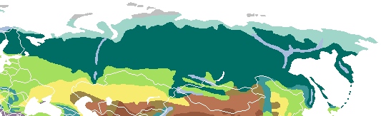 Russia vegetation.png