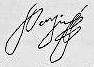 Signatur Juan de Austria.PNG
