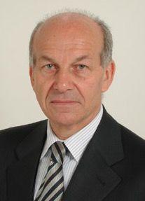 Fausto Bertinotti 2001.jpg