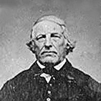 真实的山姆大叔—塞缪尔·威尔逊