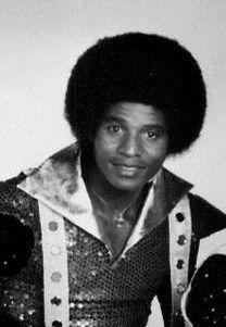 Jackie Jackson 1977.jpg