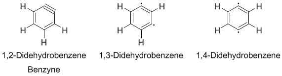 DidehydrobenzenesII.png