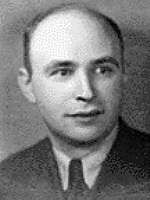 GustavBergmann berg1.jpg