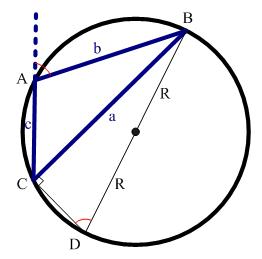 正弦定理3.PNG