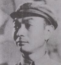 Guo Ru Gui.jpg