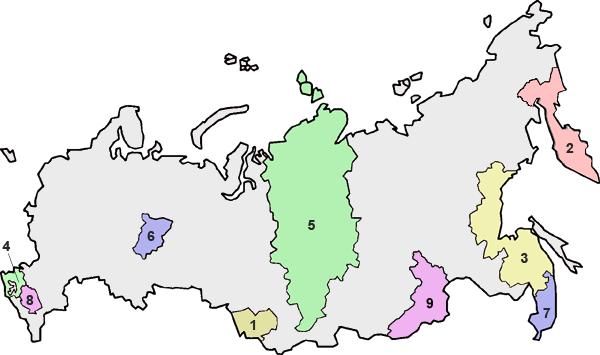 Krais of Russia.png