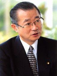 Takeo Kawamura.jpg
