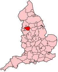 EnglandGreaterManchester.png
