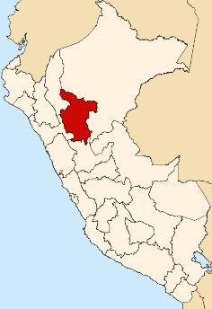 Location of San Martin Region.png