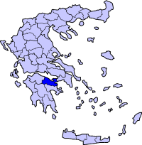 GreeceCorinth.png
