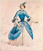 La Traviata Premiere Violetta Costume.jpg
