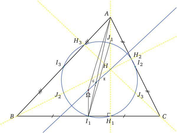 Triangle cercle eulerA.JPG