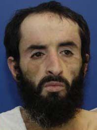 Abu Faraj al-Libbi.jpg