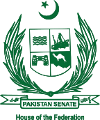 Emblem of Senate of Pakistan.png