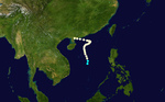 03W 1939 track.png