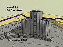 File:Burj Dubai Evolution.ogv