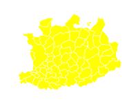 Constituency Antwerp