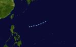 HKO tropical depression April 1985 track.png