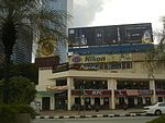 KL-Ampang Park.JPG