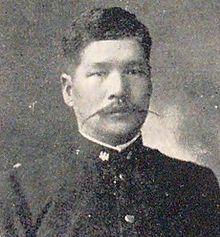 Kameyama Riheida.jpg