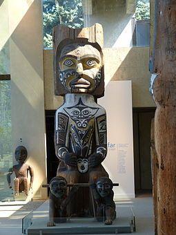 MOA - Kwawaka'wakw 3 Ancestor figure.jpg