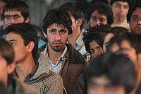 Men in Zaranj-cropped.jpg