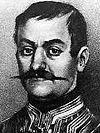 Mladen Milovanović