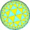 Order4 hexakis hexagonal til.png