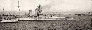 Queen Elizabeth 1913 Dardanelles.jpg