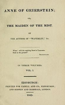 Anne of G 1829.jpg