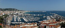 Cannes Vieux Port 01.jpg