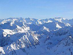 Central pyrenees.jpg