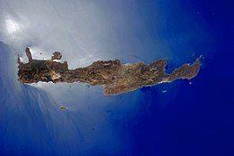 Island of Crete, Greece.JPG
