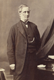 John Young, 1st Baron Lisgar.png