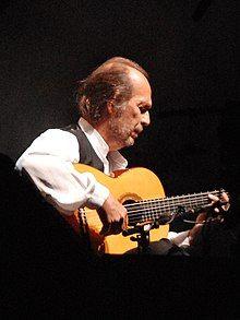 Paco de Lucia 1.jpg