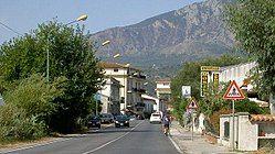 Policastro (Panorama).JPG