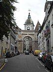 Porte Noire Besançon 02.jpg