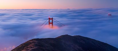 The Bridge (August 2013).jpg