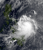 Tropical Storm Forrest 23 May 1980 2340Z.png