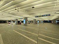 微风A1机场捷运站 202001.jpg