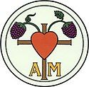 Seal of the Germantown congregation