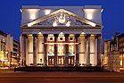 Aachen Theatre.jpg