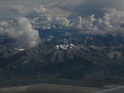 Aba Tibetan and Qiang Autonomous Prefecture.jpg