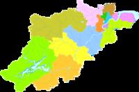 Administrative Division Hangzhou.png