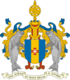 Coat of arms of Madeira.gif