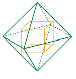 Cube in Octahedron.png