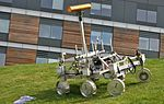 ExoMars prototype rover 6 (cropped).jpg