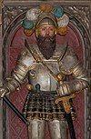 Filips III van Nassau-Saarbrücken.jpg