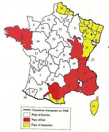 Généralités in 1789.jpeg