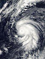 Kajiki 2007-10-20 0131Z.jpg